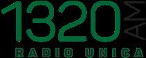 Radio-Unica